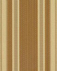Panache Stripe Mandarin by