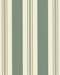 Panzano Stripe Dove by