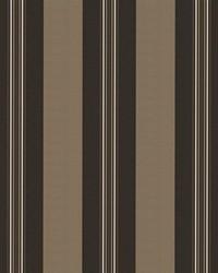 Panzano Stripe Graphite by