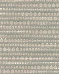 Pearl Stream Aquamarine by