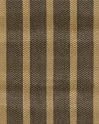 Perdido Stripe Flax by