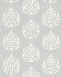 Picolino Ivory by