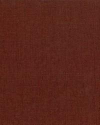 Pinnacle Cinnamon by