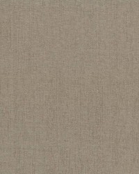 Pinnacle Linen by
