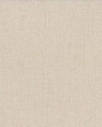 Pinnacle Wheat by