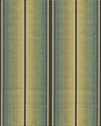 Placitas Stripe Adriatic by