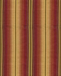 Placitas Stripe Cinnabar by