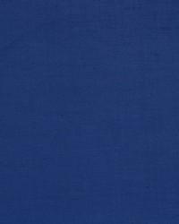 Plush Blue by