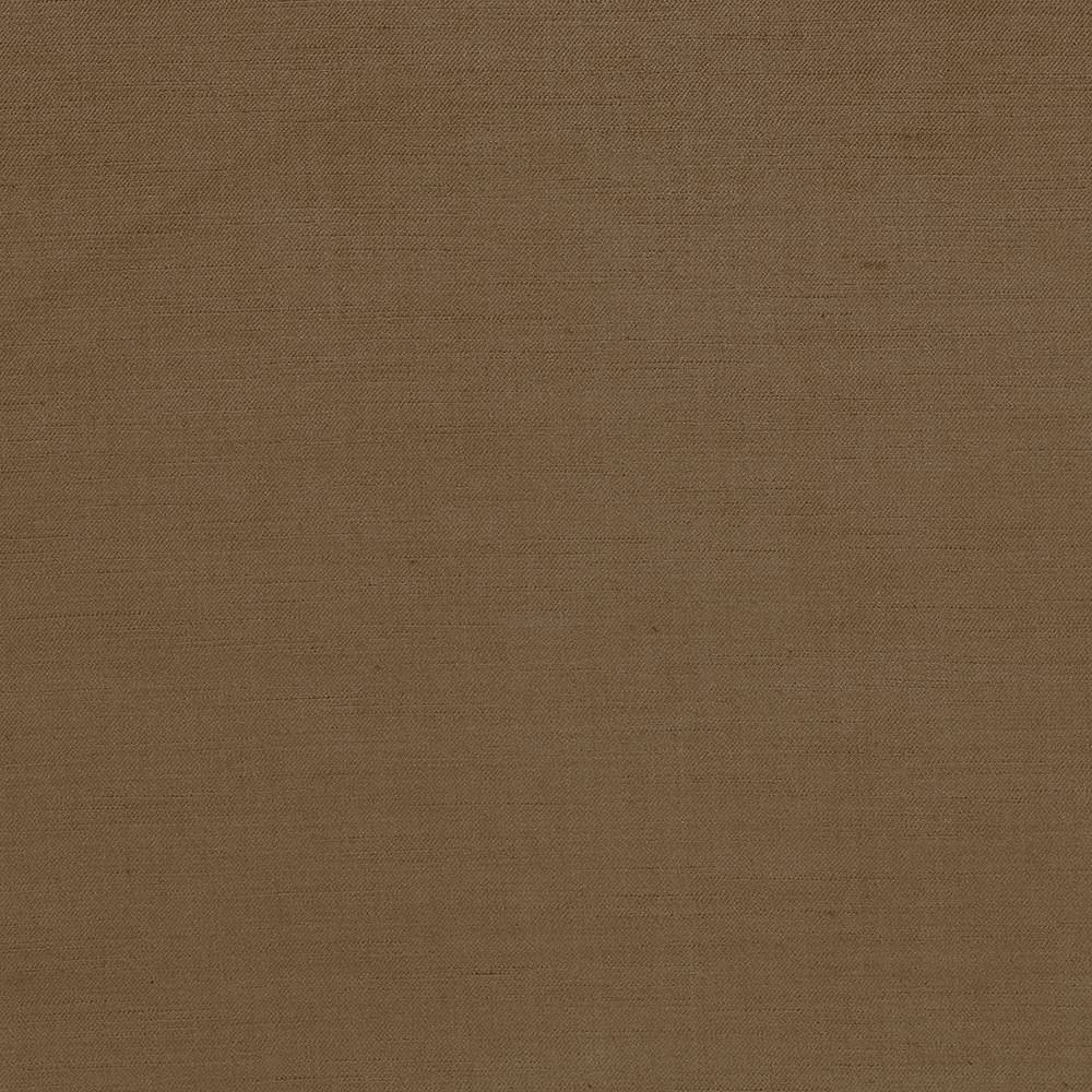 Kasmir Fabrics Plush Chocolate