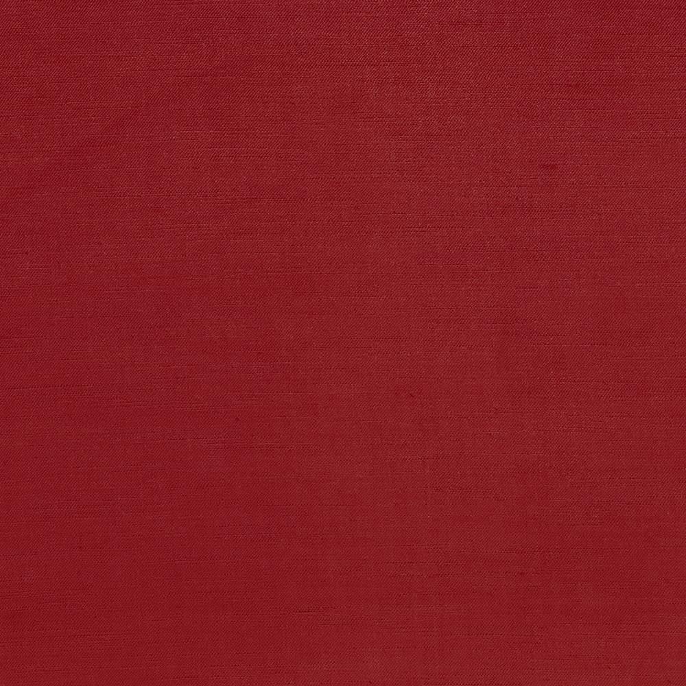 Kasmir Fabrics Plush Cinnamon