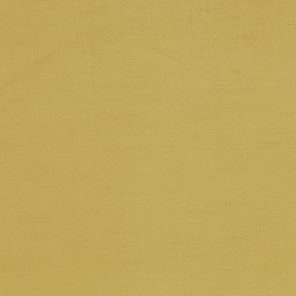 Kasmir Fabrics Plush Gold