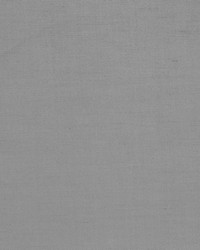 Plush Grey by