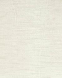 Plush Ivory by