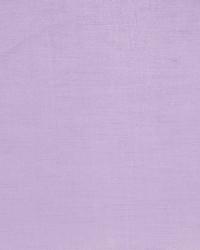 Plush Lilac by