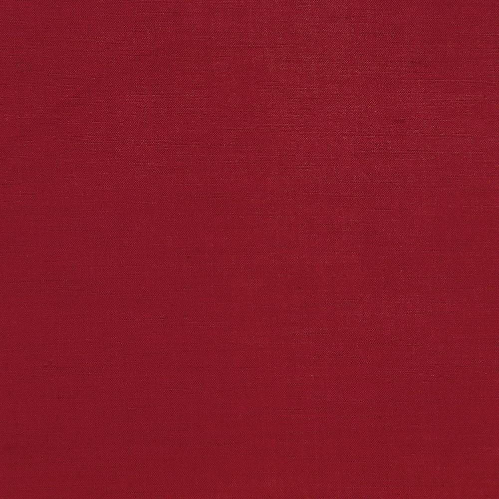 Kasmir Fabrics Plush Red