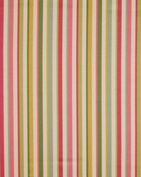Printemps Stripe Springtime by