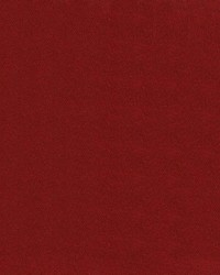 Quintessential Antique Red by