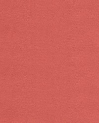 Quintessential Coral Red by