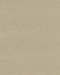 Quintessential Linen by