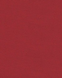 Quintessential Morrocan Red by
