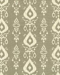 Multi Trellis Diamond Fabric  Raga Ikat Marble