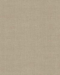 Regis Wheat by