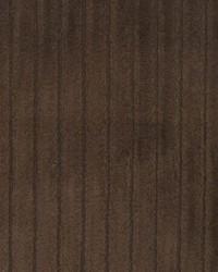 Ridgewood Stripe Dark Chocolate by