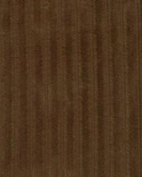 Ridgewood Stripe Pecan by