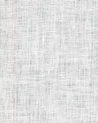 Rivet Winter White by