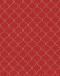 Rixford Trellis Cinnamon by