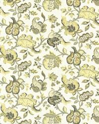 Rochdale Garden Marigold by