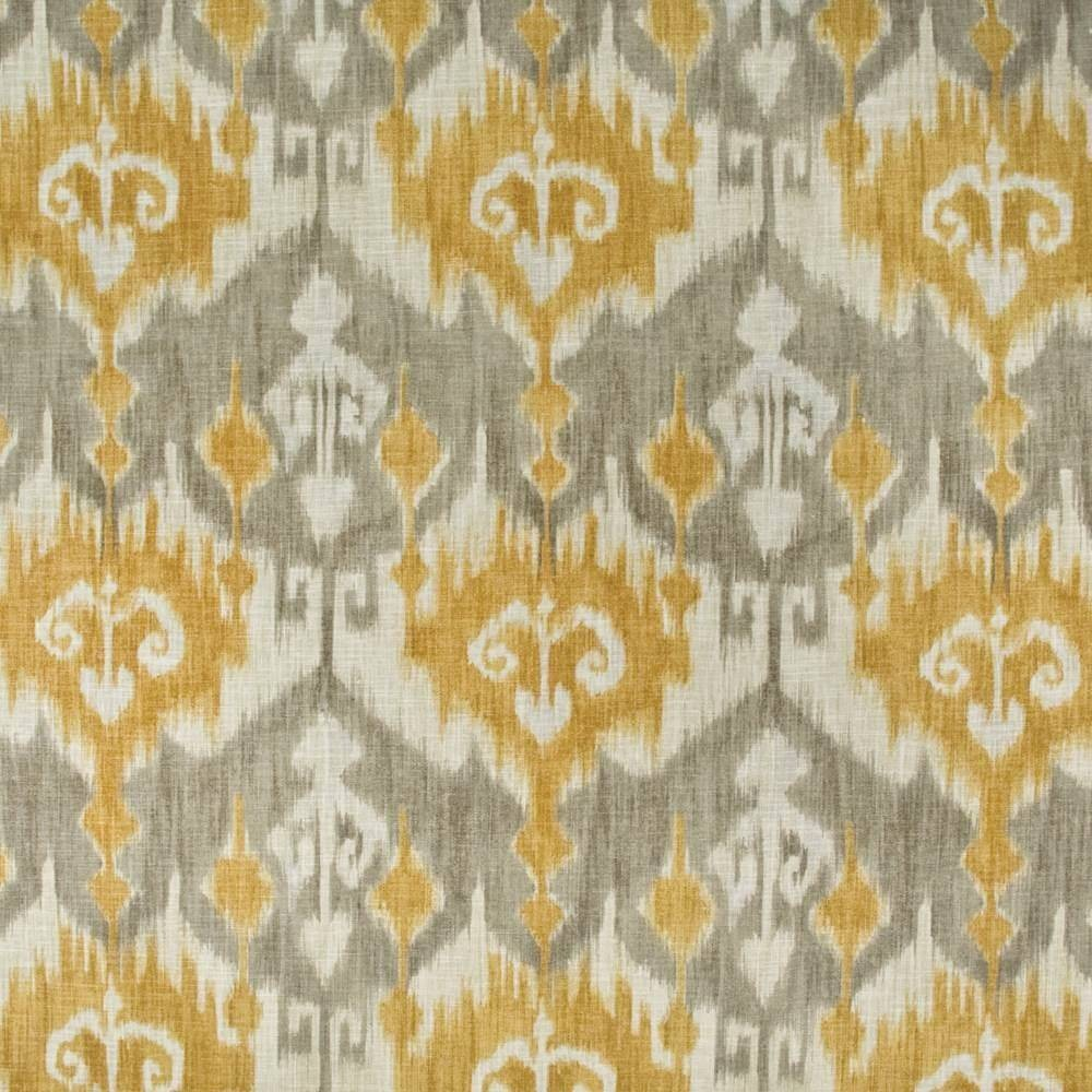 Texas ikat home decor fabric wallpaper wallpaper collections for Wallpaper home fabrics