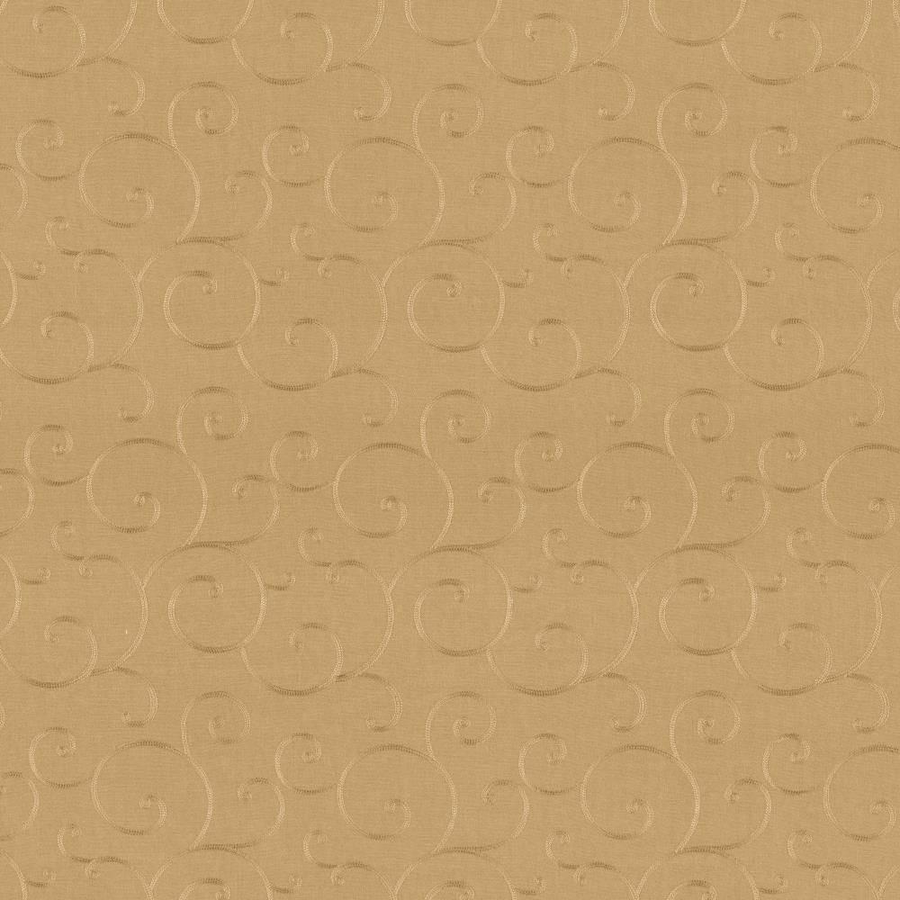 Kasmir fabrics scrolltop hemp for Window scrolltop