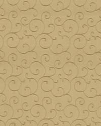 Scrolltop Linen by