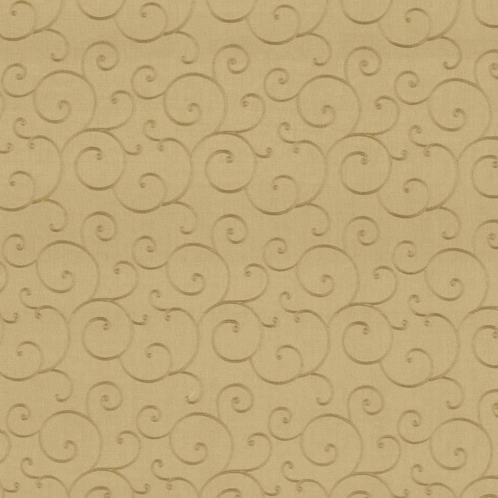 Kasmir fabrics scrolltop linen for Window scrolltop