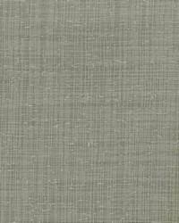 Sh340 Linen by