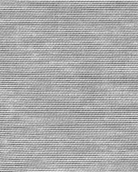 Sh365 White by