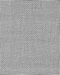 Sh380 White by