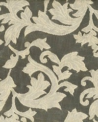 Sh535 Linen by