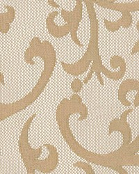 Sh585 Taupe by