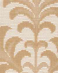 Sh590 Taupe by