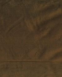 Silk 920 Bronze by