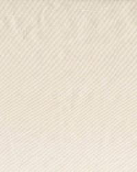 Silk 920 Ivory by