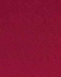 Silk 920 Ruby by