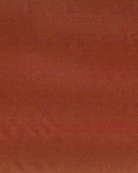 Silk 920 Rust by