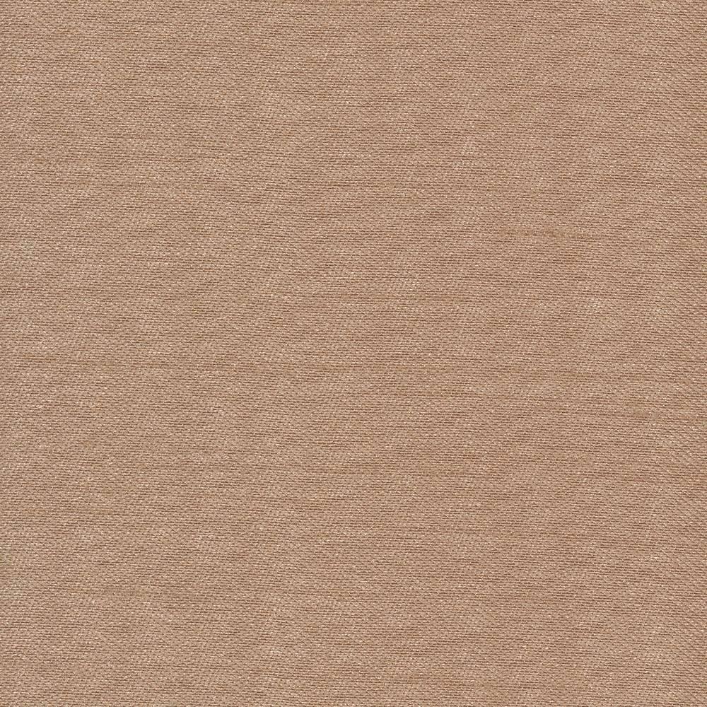Kasmir Fabrics Sonata Pebble Interiordecorating Com