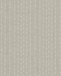 Sprinkle Stripe Ivory by