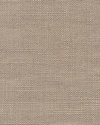 Stultz Texture Birch by