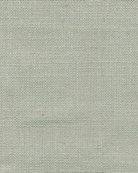 Stultz Texture Dew Drop by