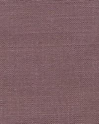 Stultz Texture Plum by